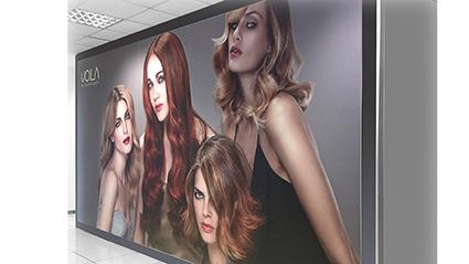 Cantarelli Group - stampa digitale grande formato bologna