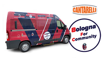 BOLOGNA-CALCIO-FOR-COMMUNITY-piccolo-2