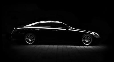 Pellicola oscuramento vetri auto