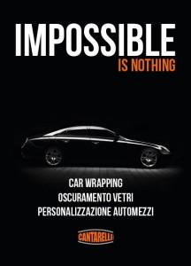 CAR-WRAPPING-CANTARELLI-GROUP-1