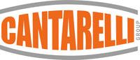 Cantarelligroup.com Logo